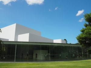 21st-century-museum-of-contemporary-art