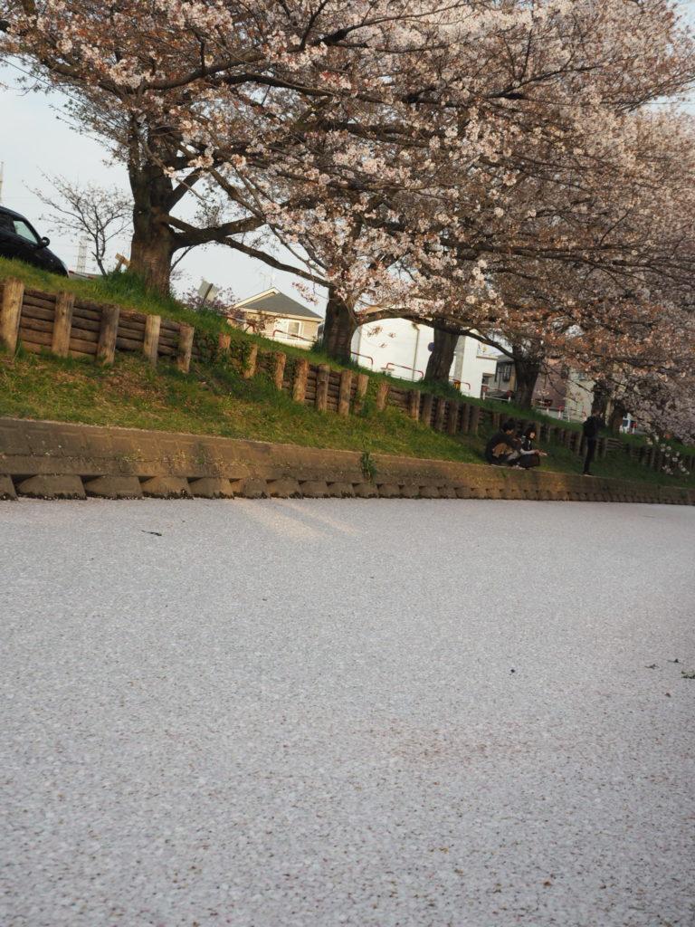 小江戸川越春まつり2