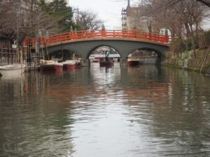 1川下り1