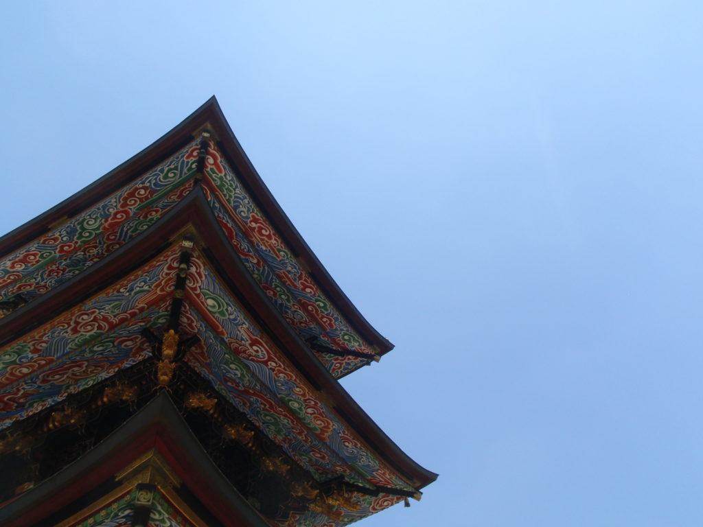 成田山新勝寺2
