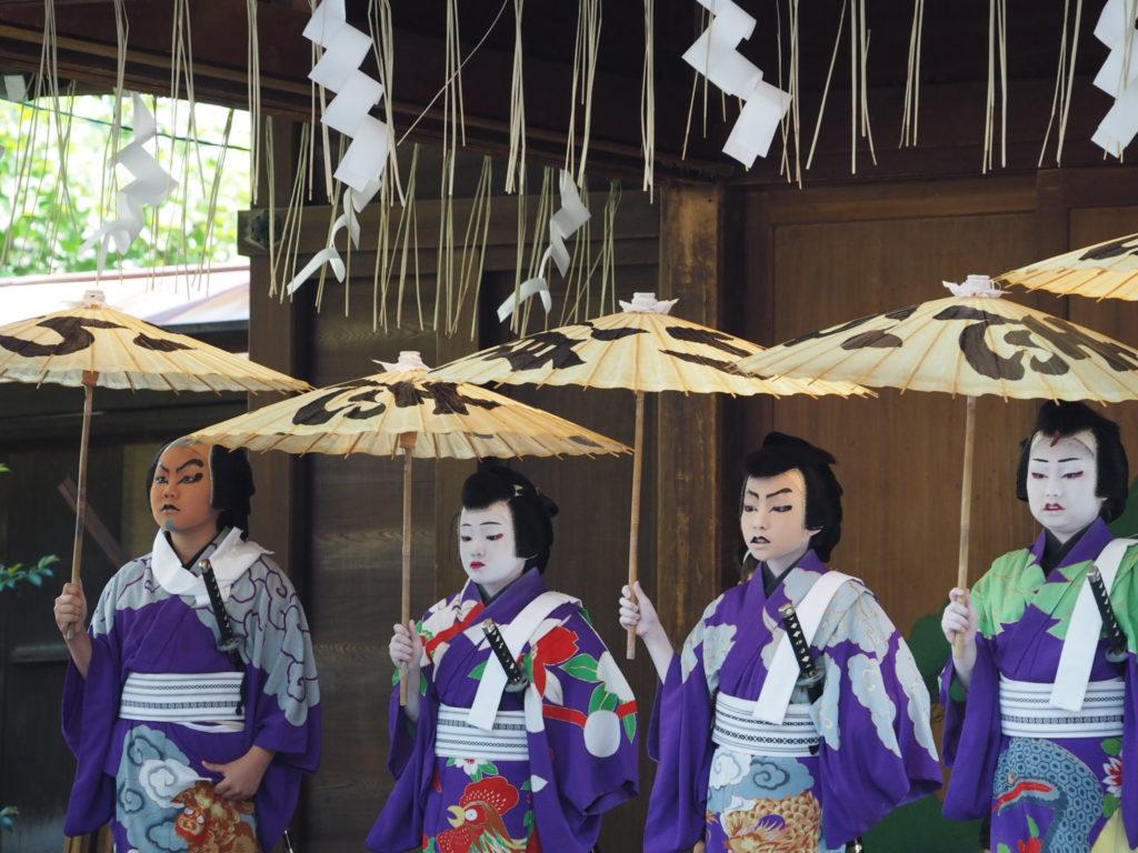 鉄砲洲稲荷神社例大祭4