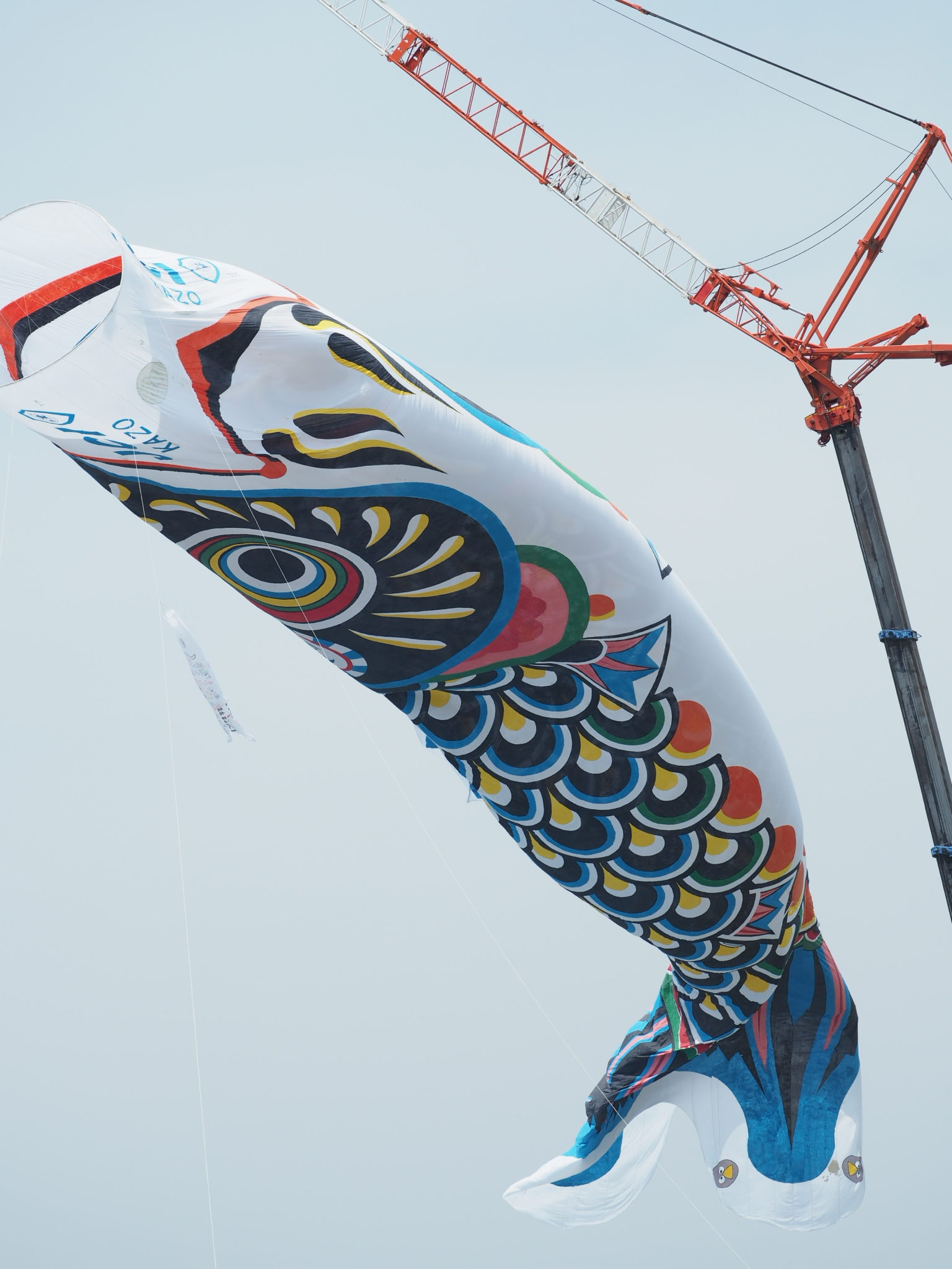 加須市民平和祭4