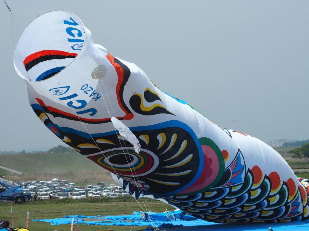 加須市民平和祭5