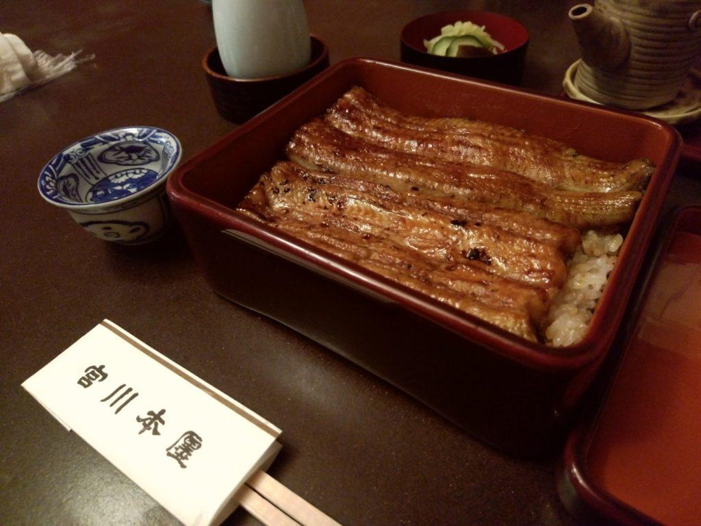 つきじ宮川本廛3