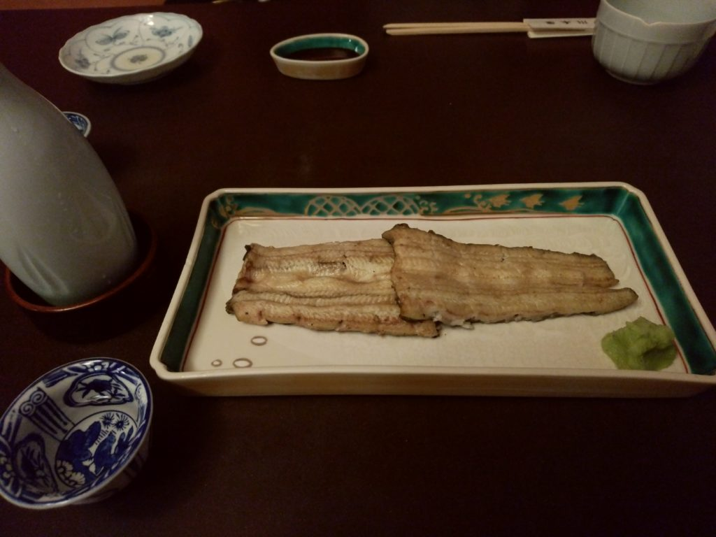 つきじ宮川本廛1