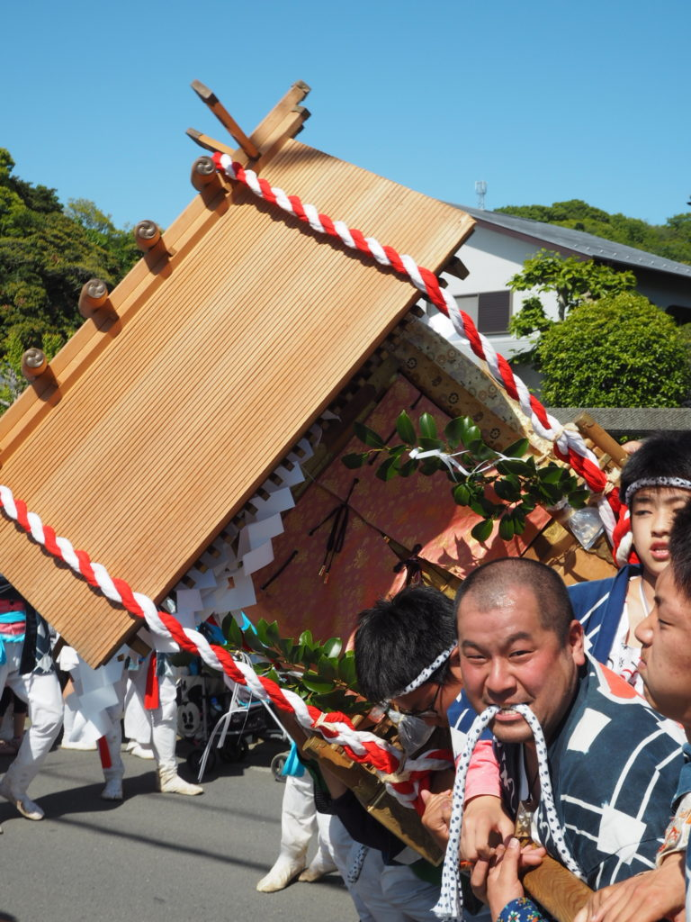 相模国府祭5