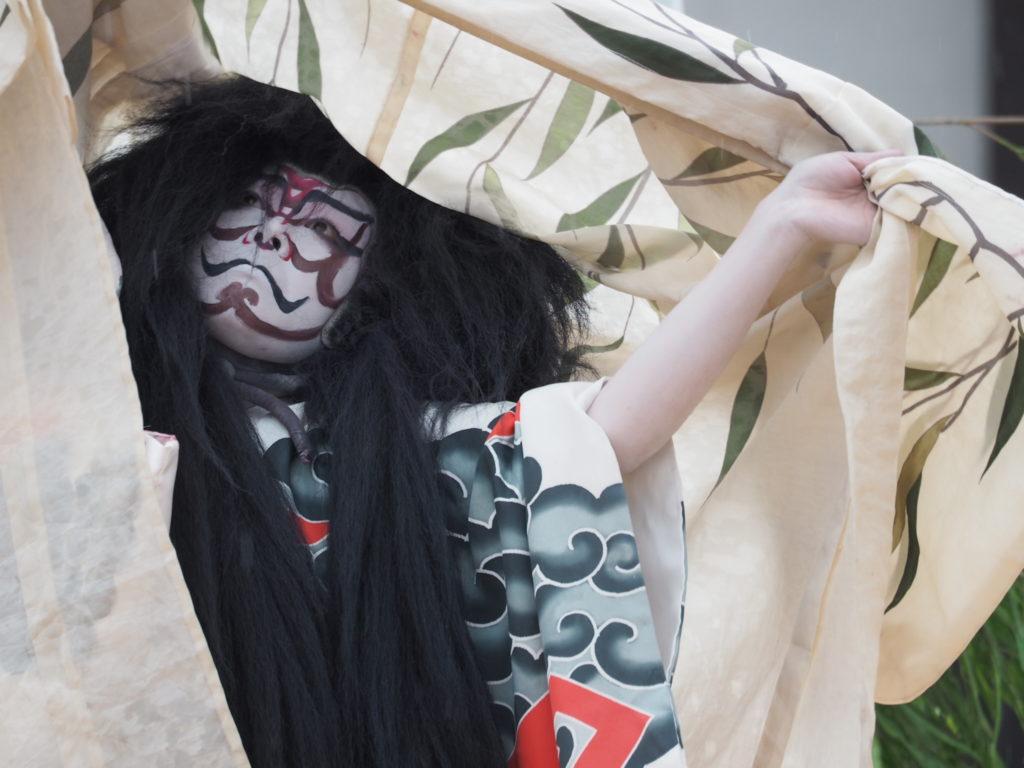山あげ祭6