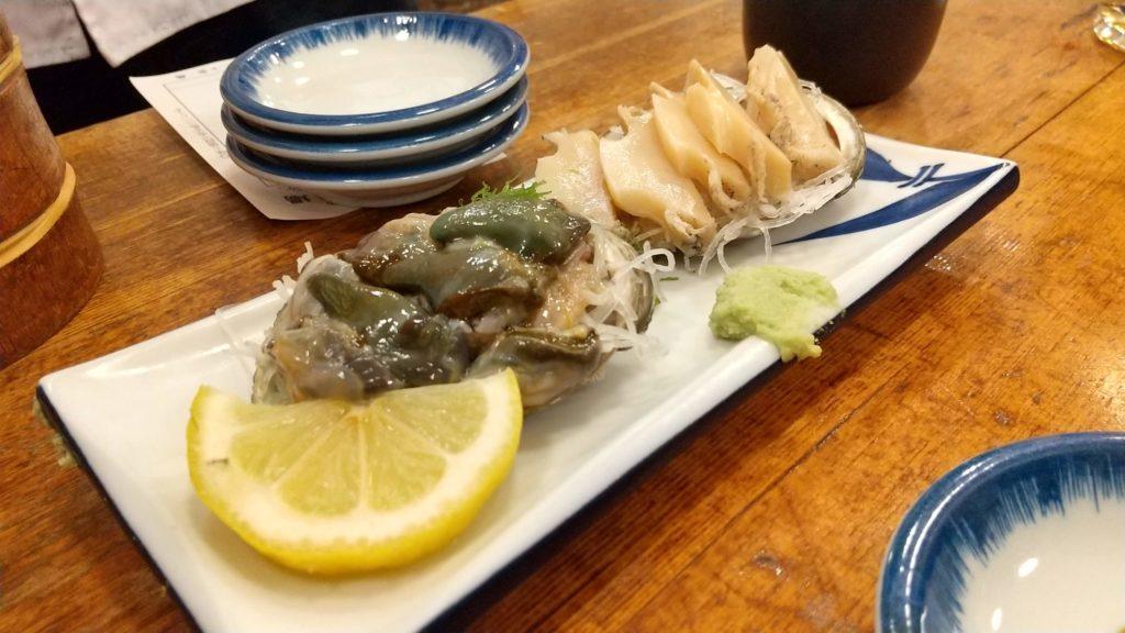 魚三酒場2
