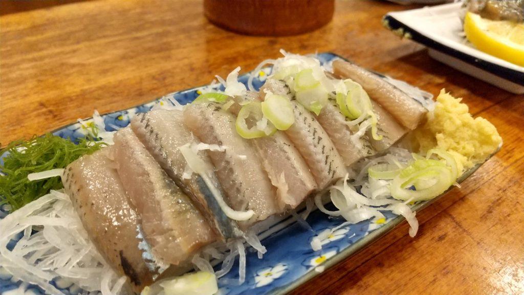 魚三酒場3