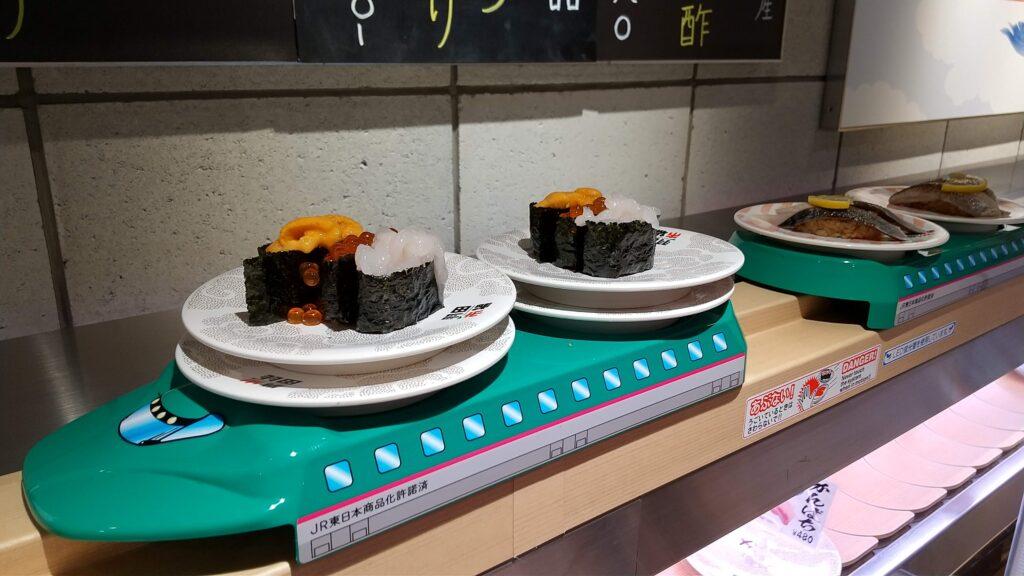 羽田市場4