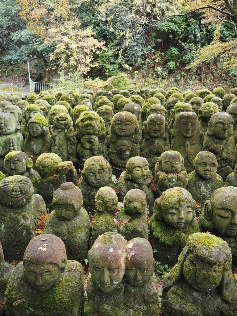 愛宕念仏寺2