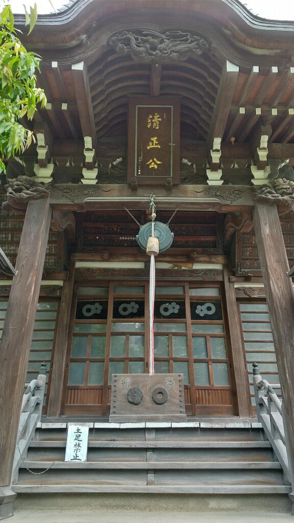 清正公寺2