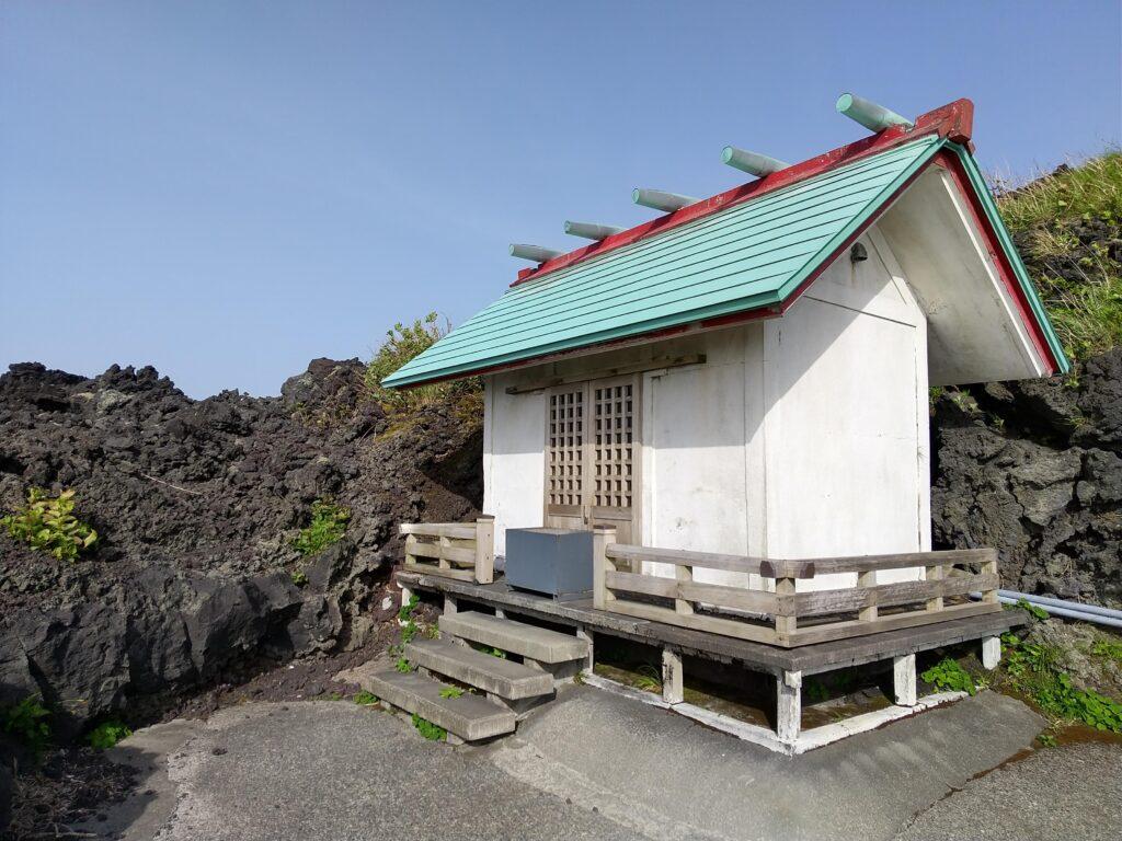 三原神社4
