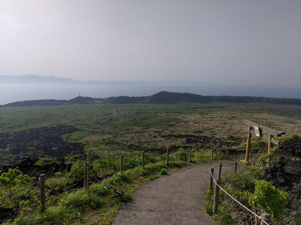 三原神社2