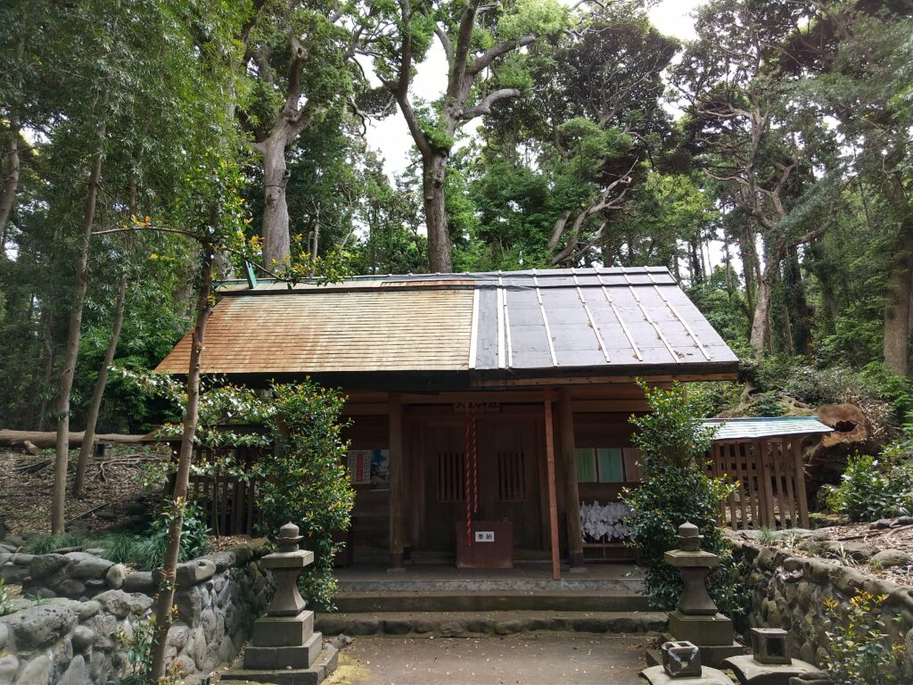 大宮神社8