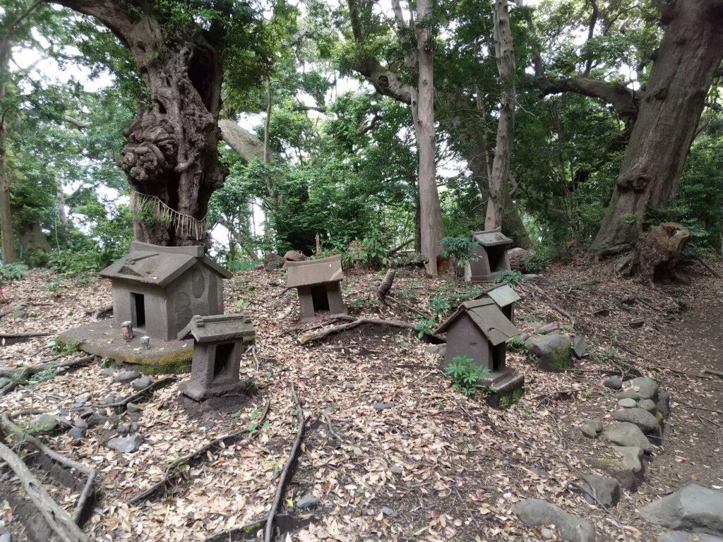 大宮神社11