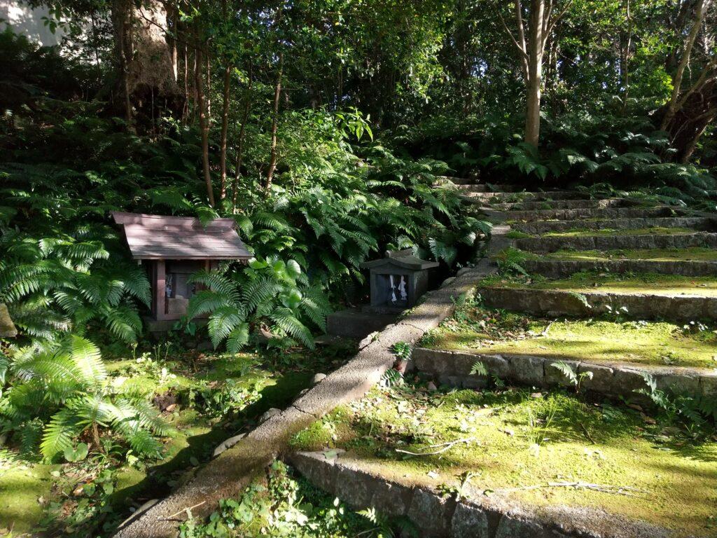 古谷神社3