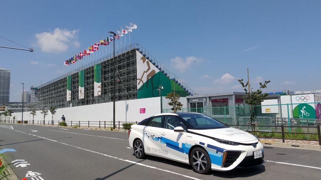 olympic13